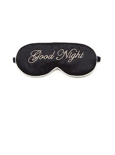 Bridesmaid Gifts - Classic Attractive Special Silk Eye Mask (Sold in a single piece) (256188981)