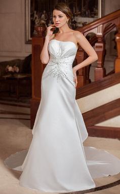 Plus populaire, 2013,Robe de Mariée 2015, Robe de Mariage ...