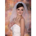 Wedding Veils (006003760)