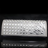Refined PU Clutches (012189762)