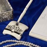 Férias em Roma conjunto de canetas (101020371)