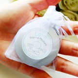 Love Beyond Measure Measuring Tape Baby Shower Favor (051178604)