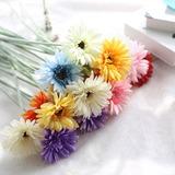 Desenho de flor Lovely/Bonito Flor de seda Flores Artificiais (conjunto de 4) (131196942)