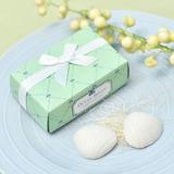 Clássico/Simples Soap Presentes Criativos (Vendido em uma única peça) (051183122)