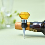 Классический Кристалла алмаза хрусталь бутылку пробкой (051205425)