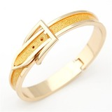Ницца сплав Модные браслеты (011034862)