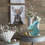 Классический/дизайн кролика Ницца/прекрасный/Довольно Деревянный Свадебные украшения (Продается в виде единой детали) (131178928)