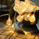 простой Ницца PVC Светодиодные фонарики (131185565)