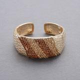 Женские рамы браслеты (011033335)