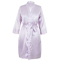 вискозного волокна пижама (041066083)