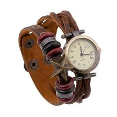 Fashionabla Titta Armband (129054625)
