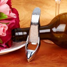 """""""Une histoire de chaussures"""" Ouvre-bouteilles (052005548)"""