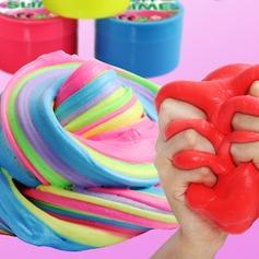 Kreative gaver Kreative Plastic Non-personaliseret 2.76