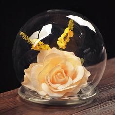 15cm*13cm Элегантные Довольно стекло орнамент (Продается в виде единой детали) (128070756)