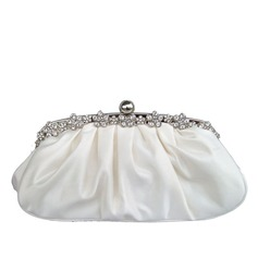 Den Fashional Silke Grepp (012011035)