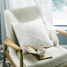 элегантные акрил Домашнего декора Душ перед сном (203178116)