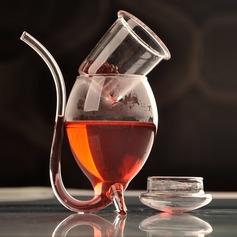 стекло Сувениры для чаепития/Кубок Вино (Продается в виде единой детали) (051070680)