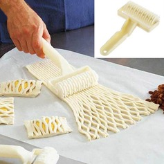Традиционные / Classic пластиковые кухня & столовая (Набор из 2) (203168167)