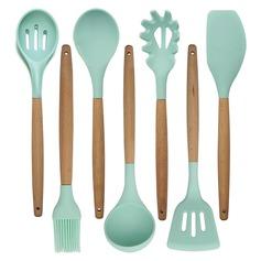 классический силикон кухня & столовая (Set of 7) (203188386)