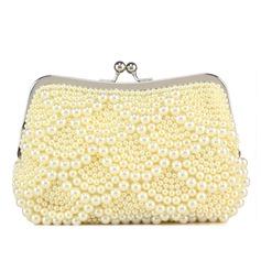 Gorgeous Pearl Koblinger (012053573)