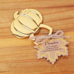 Niet-persoonlijke Met deze Ring Legering Flesopeners (Verkocht in één stuk) (052139816)