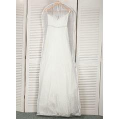Бальное платье Сумки для одежды (035150909)
