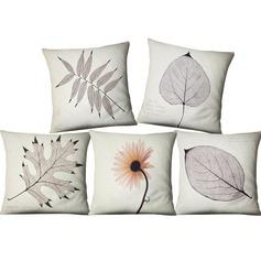 Офис / Бизнес Белье Домашний текстиль (набор из 5) (203165285)