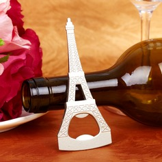 La Tour Eiffel Bottle Openers (052011371)