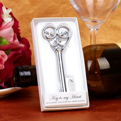 Key to My Heart Beer Bottle Openers (052016948)