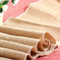 Tafelkleed Linnen Nice Tafel Middenstuk (128139121)