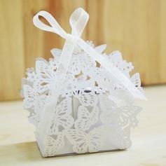 Другое бумага Коробочки (набор из 50) (050169461)