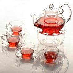 Glas Tea fest favors (051073624)