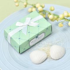 Классический/простой Soap творческие подарки (Продается в виде единой детали) (051183122)
