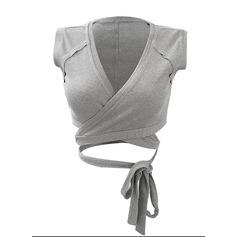 Женщины Одежда для танцев Спандекс нейлон Йога Практика Балетное трико (115168356)