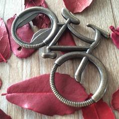 Créatif Conception de vélos Ouvre-bouteilles (052060294)
