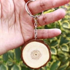 Классический Деревянный Брелки (Продано в одном) (051155716)