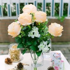 Элегантные Ткань цветы (Продается в виде единой детали) (128066618)