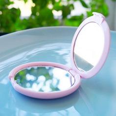 Круглый пластиковые Компактные зеркала (051146628)