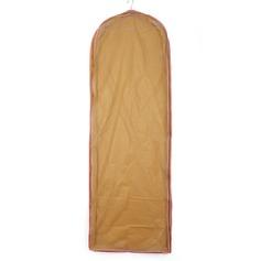 Klassische Art Kleid Länge Kleidersäcke (035024122)