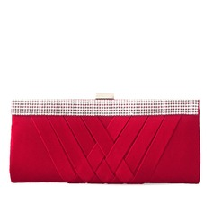 Clutches & Abendtaschen (012005530)