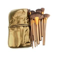 1 Praktisk 21Pcs Makeup Tillbehør (046063292)
