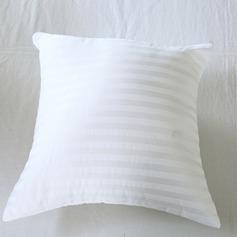 Офис / Бизнес хлопок Домашний текстиль (Продается в виде единой детали) (203165308)
