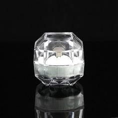 классический женская Коробка ювелирных изделий (050041326)