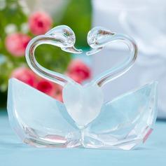 Cisne Projeto Cristal Lembrança (051024983)