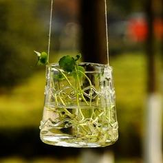 Элегантный повешение стекло ваза (128063566)