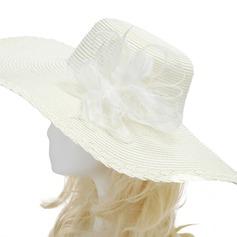 Элегантные перья/Тюль/Импортные бумаги Цветы и перья (042052515)