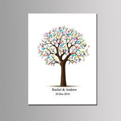 отпечаток пальца Гостевая книга (101142350)