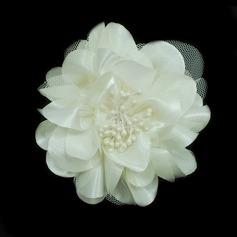 классический Искусственного шелка цветы (042050409)