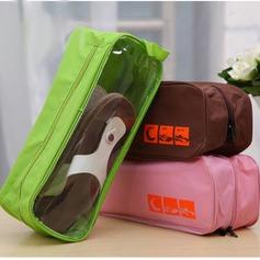 PVC Bolsas Para Zapatos Accesorios (107058820)