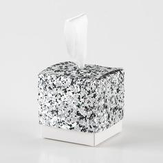 Корень бумага Коробочки (набор из 50) (050169450)